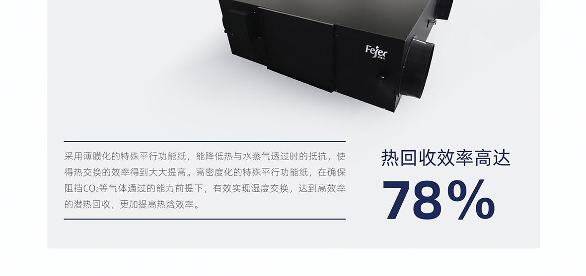 菲捷尔全热交换新风机详情页_02.jpg